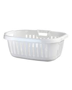 TONTARELLI HIPSTER LAUNDRY BASKET SMALL