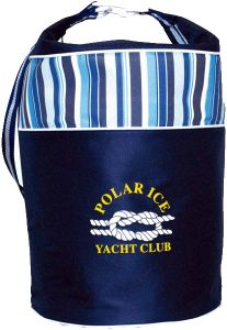 YACHT CLUB THERMAL BAG 30 LTR