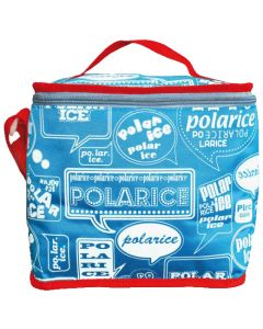 POLAR ICE BAG 7 LTS