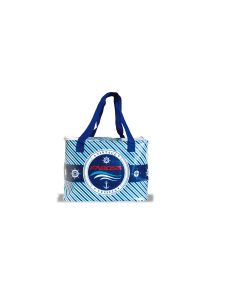 MARINA THERMAL  BAG 25 LTS