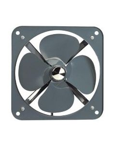 "ECOVENT 12"" EXTRACTOR FAN"