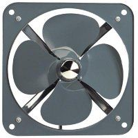 "ECOVENT 14"" EXTRACTOR FAN"