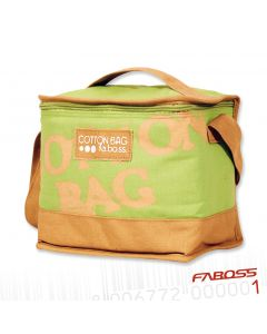 COTTON BAG 7 LTS