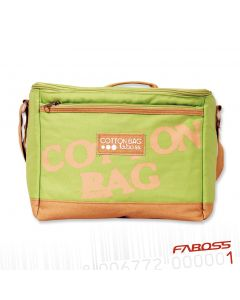 COTTON BAG 13 LTS