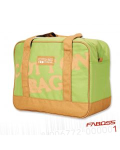 COTTON BAG 24 LTS