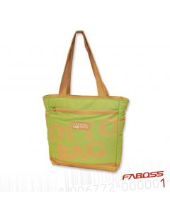 COTTON BAG 12 LTS