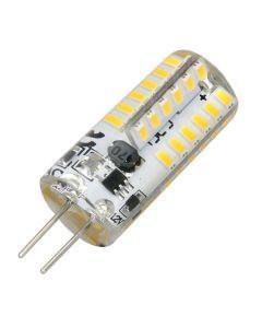G4 48 SMD 3000K LED LAMP