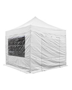 Pop-up Heavy Duty Gazebo