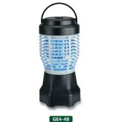 GLEECON INSECT KILLER LED Portable GE4-4B