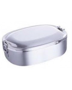 FOOD CONTAINER L