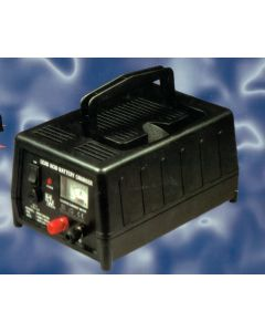 5 AMP. BATTERY CHARGER