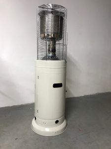PATIO AREA HEATER PH09-S