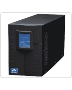 UPS FUNCTION INVERTER 2000VA