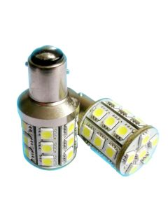 27SMD ANCHOR LIGHT LED BULB