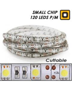 Led Strip Lights 120SMD3528 3000K