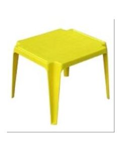 BABY TABLE 4001