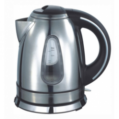 Electric Kettle Cordless.
